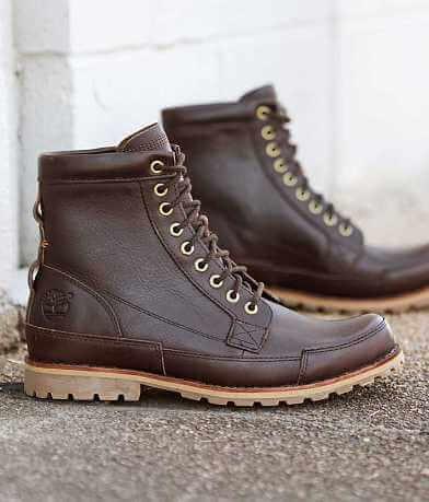 Timberland Earthkeepers Boot