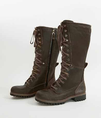 Timberland Wheelwright Boot