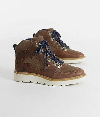 Timberland Kenniston Leather Boot