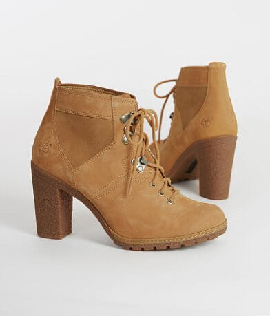 Timberland Glancy Field Ankle Boot