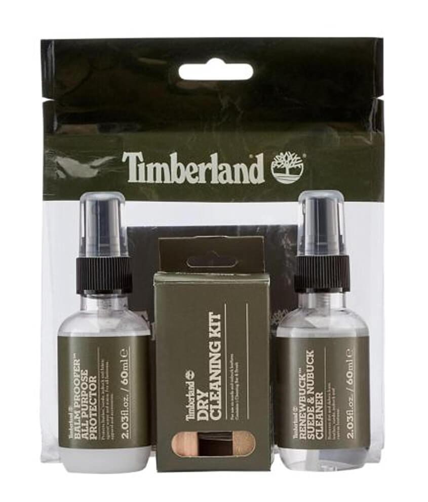 timberland balm