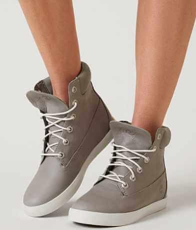 Timberland Flannery Shoe
