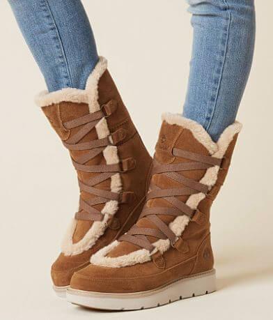 Timberland Kenniston Muk Boot