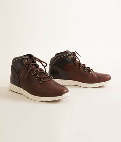 Timberland Kilington Leather Boot