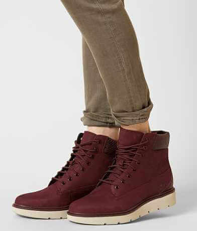 Timberland Kenniston Shoe