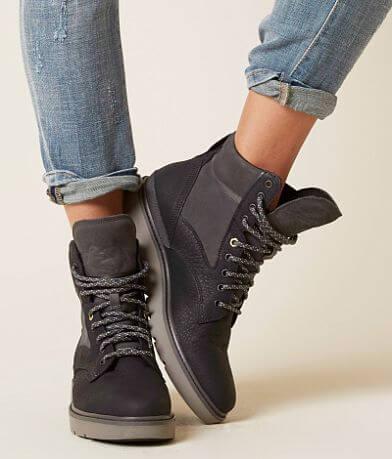 Timberland Kenniston Leather Hiker Boot
