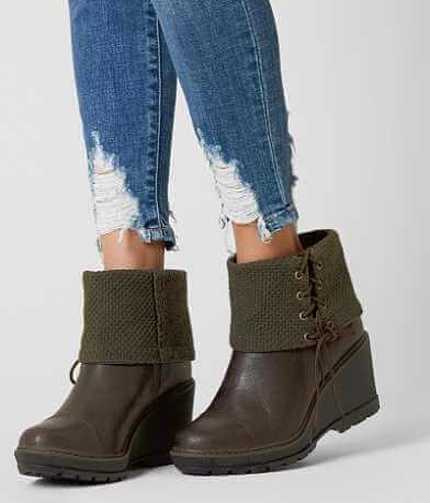 Timberland Kellis Shoe