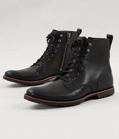Timberland Kendrick Leather Boot