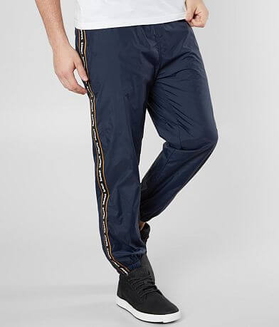 Timberland Taped Track Pant