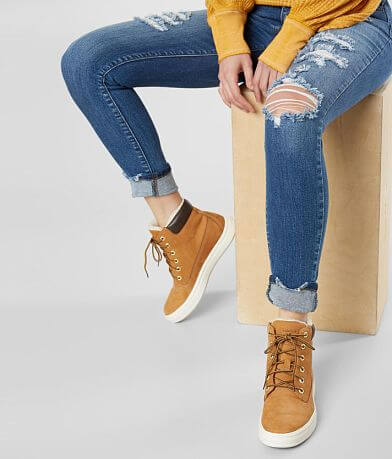 Timberland Londyn Leather Boot