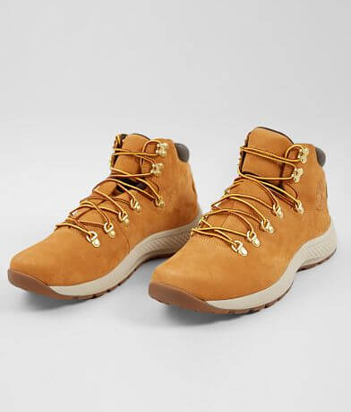 Timberland® 1978 Aerocore Leather Hiker Boot