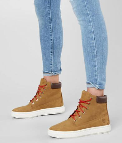 Timberland Londyn Boot