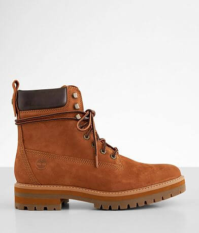 Timberland® Courma Guy Leather Boot