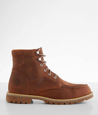 Timberland® Redwood Falls Leather Boot