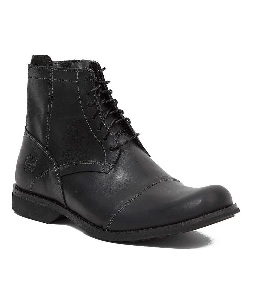 Timberland® Excity Boot front view
