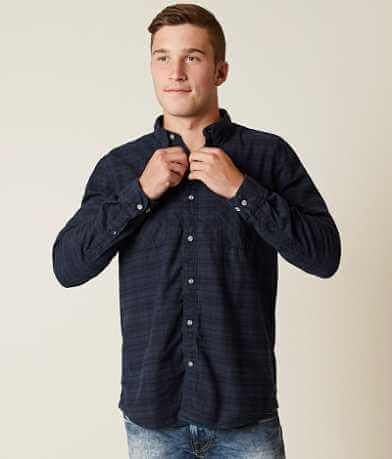 Timberland Back River Shirt