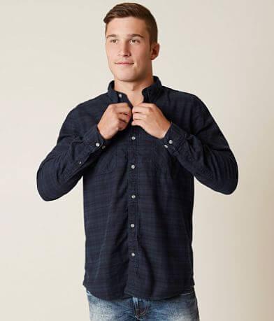 Timberland® Back River Shirt