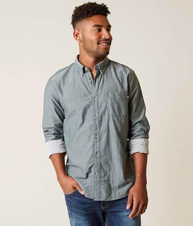 Timberland® Branch River Shirt