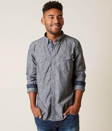 Timberland® Mumford River Shirt