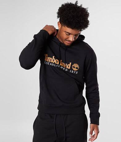 Timberland® Established 1973 Sweatshirt