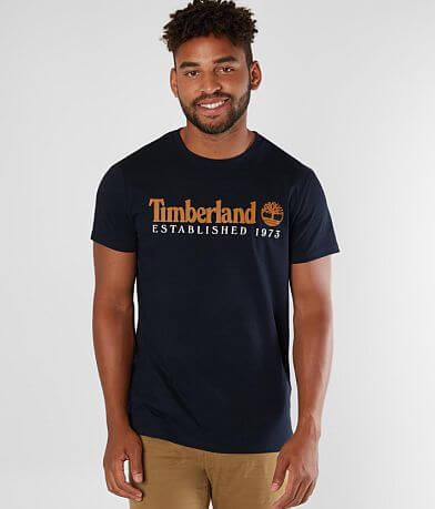 Timberland® Core Established 1973 T-Shirt