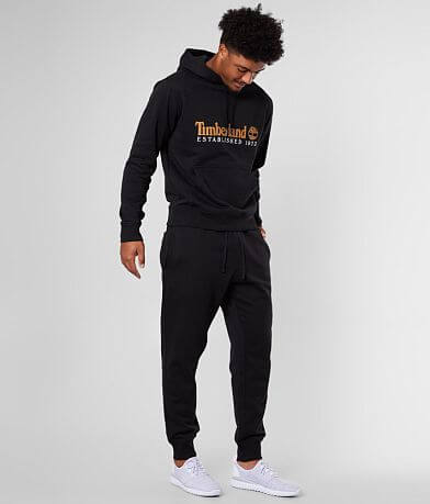 Timberland® Established 1973 Jogger Sweatpant