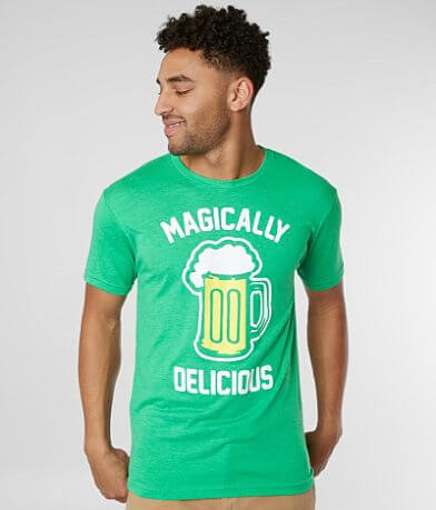 tipsyelves Magically Delicious T-Shirt