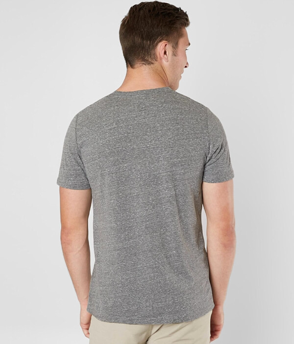 Shirt USA T tipsyelves USA USA T tipsyelves Shirt Shirt USA T USA tipsyelves Shirt tipsyelves T T tipsyelves nB1nWAwx