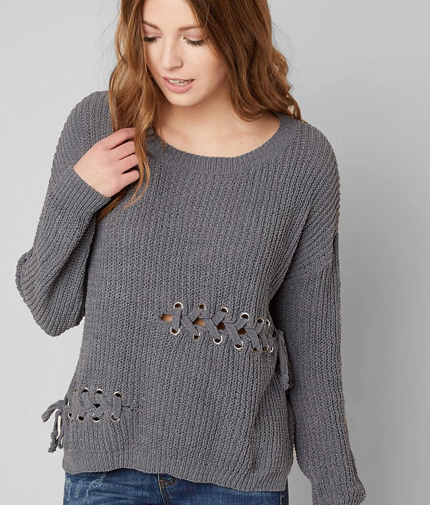 678bf64442559e womens · Sweaters · Continue Shopping. Thumbnail image front ...