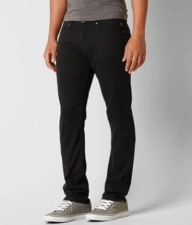 Tom Tailor Piers Skinny Stretch Twill Pant
