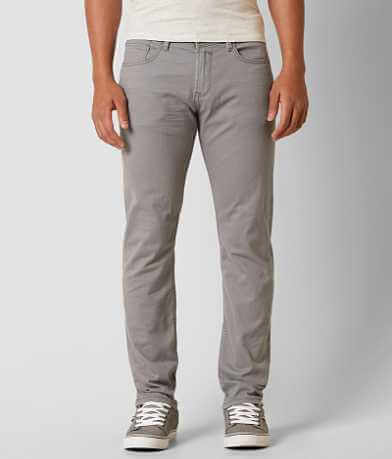 Tom Tailor Piers Skinny Stretch Pant
