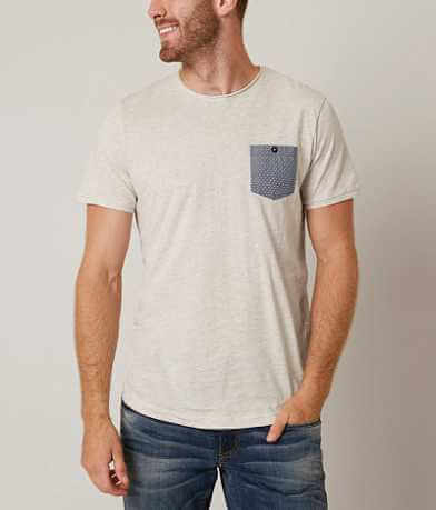 Tom Tailor Pocket T-Shirt