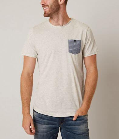 Tom Tailor Pocket T-Shirt