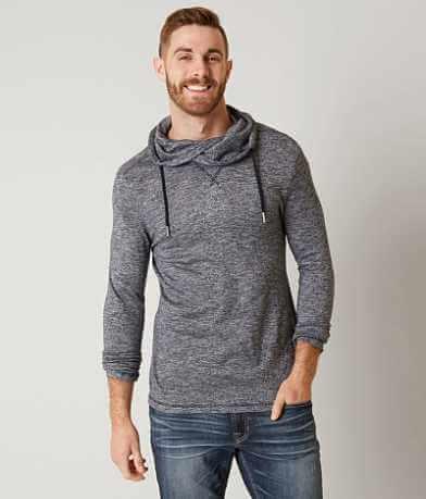 Tom Tailor Heathered T-Shirt