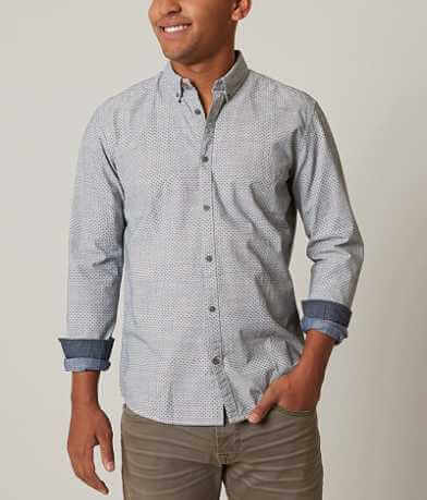 Tom Tailor Fashion Shirt