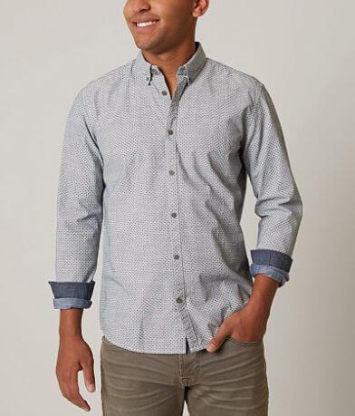 Tom Tailor Fashion Shirt