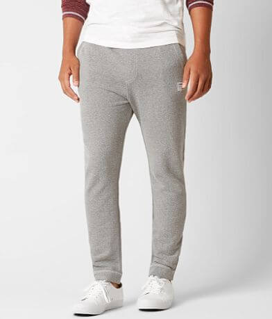 Tom Tailor Jogger Sweatpant