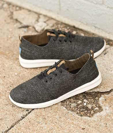 TOMS Viaje Shoe