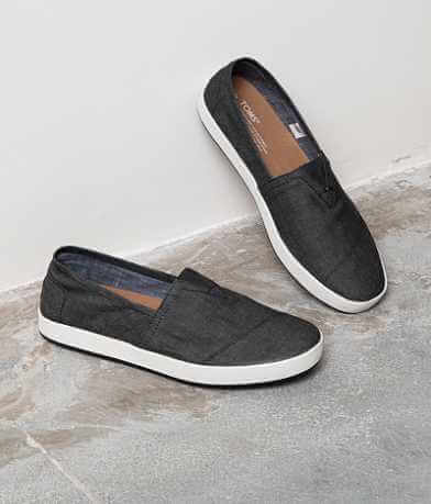 TOMS Avalon Shoe