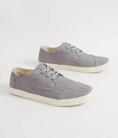 TOMS Paseo Shoe