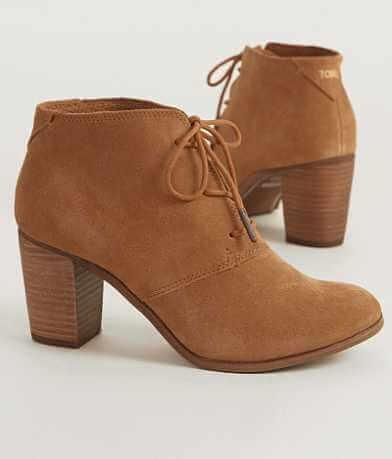 TOMS Lunata Shoe