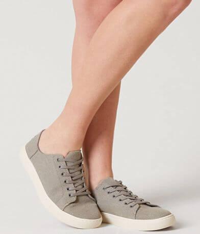 TOMS Lenox Shoe