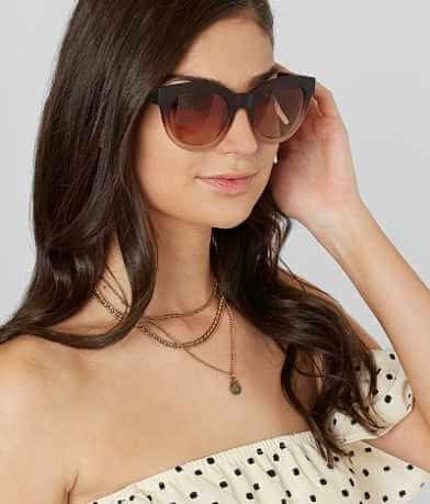 TOMS Florentin Sunglasses