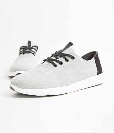 TOMS Del Rey Shoe