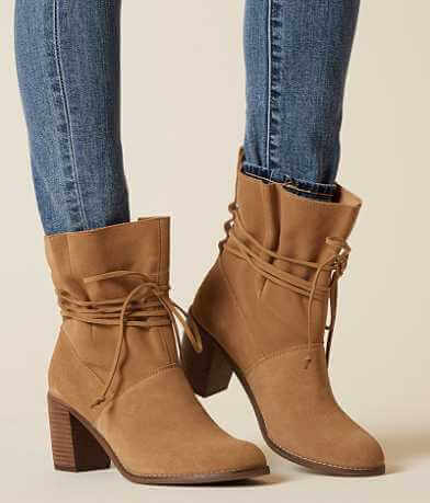 TOMS Mila Boot