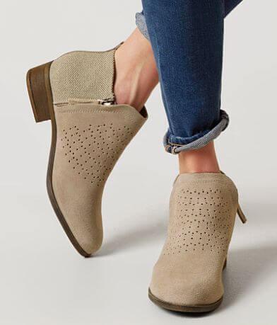 TOMS Deia Shoe
