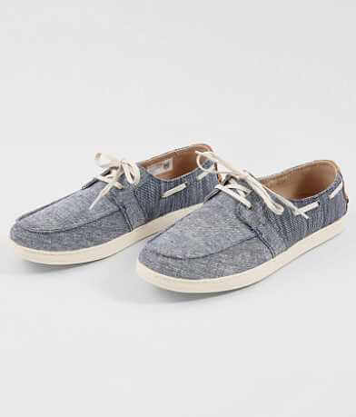 TOMS Culver Shoe