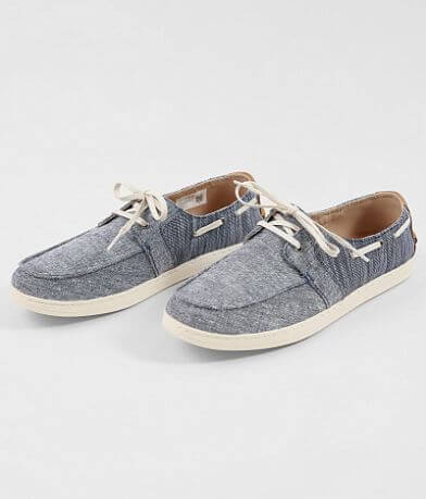 TOMS Culver Shoe