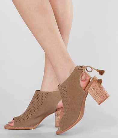 TOMS Elba Shoe