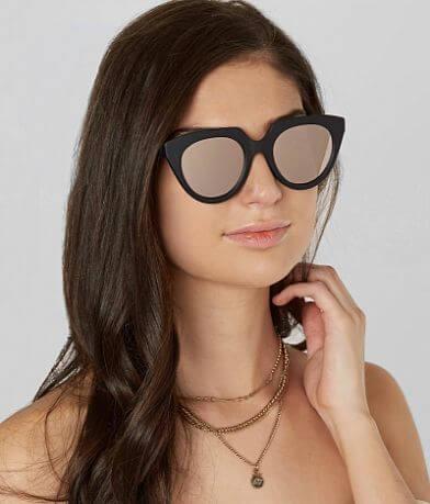 TOMS Lourdes Sunglasses